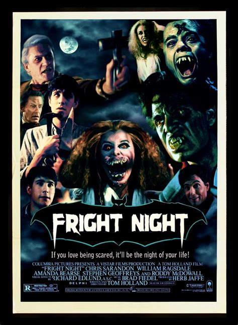 film horror favorite vire what s up with the fright night remake