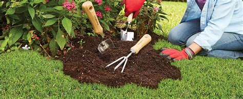 gardening tools how to choose gardening tools canadian tire