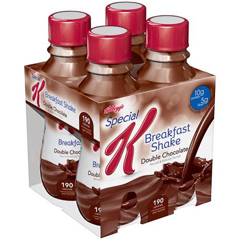 s k supplements kellogg s special k protein breakfast shakes reviews in