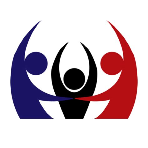 membuat logo yayasan april 2008 iluni 30789 s weblog