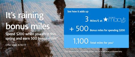 Shop And Earn Major With Aadvantage by Earn 500 Aadvantage After Spending 200 Shopping