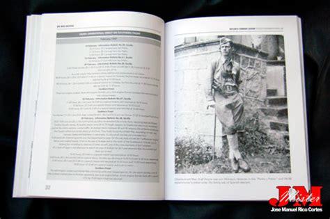 leer the experimental units of hitlers condor legion german aircraft in action during the spanish civil war air war archive libro de texto para descargar miniaturas jm 187 mi biblioteca 187 the experimental units of condor legion