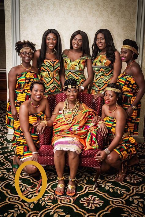 group kente styles group kente styles i do ghana kente wedding african