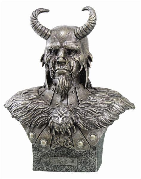 vikingen quality tekne norse god of mischief i m rapping like i m haile selassie