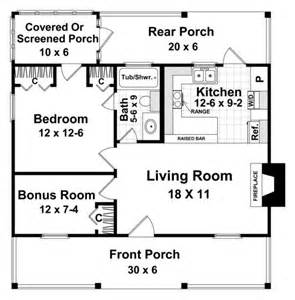 600 sf house plans cottage plan 600 square feet 1 bedroom 1 bathroom 348 00166