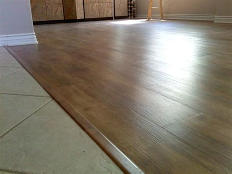 Konecto Flooring Reviews by Konecto Vinyl Plank Flooring Images Konecto Vinyl Plank
