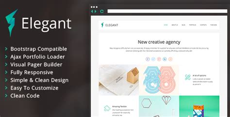themeforest forum themeforest free file nomination mar jun 2017 envato forums