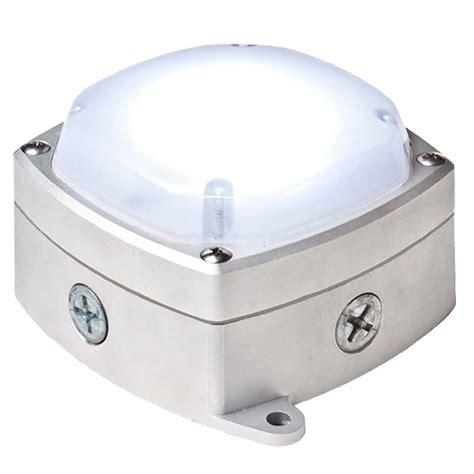 walk in cooler led lights led light fixture vapor proof 1808