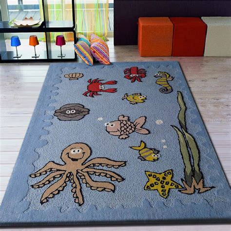 boys bedroom rugs 10 best kids zoomania rugs images on pinterest kids area