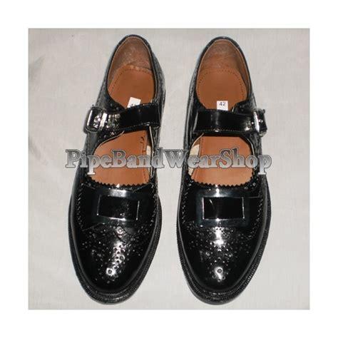 Scottish Footwear Mandarina Trading by Image Gallery Scottish Brogues