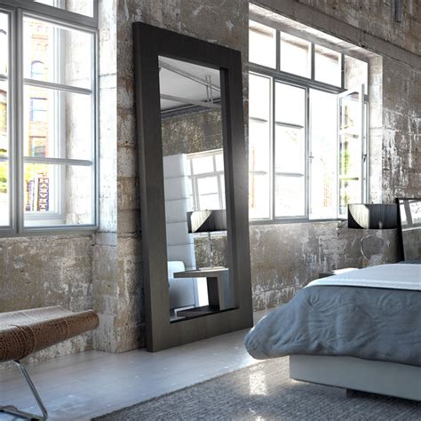 b5 in my bedroom 5 top tips in buying quality mirror