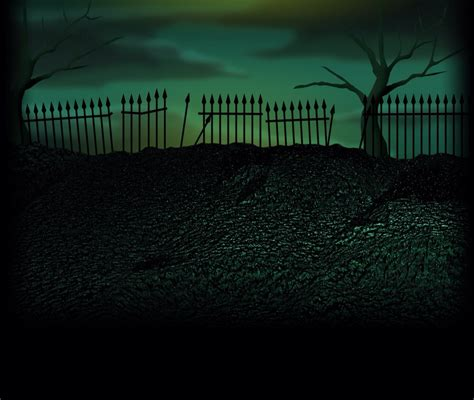 imagenes wallpapers de zombies once upon a zombie images wallpaper for zombie hd