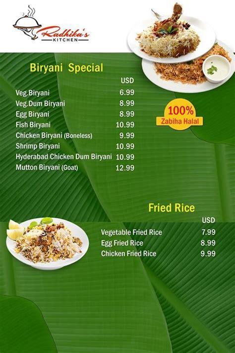 Radhika Kitchen Naperville by 25 Best Ideas About Cabbage Poriyal On Tamil