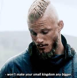 the #shieldgeeks talk vikings: promised
