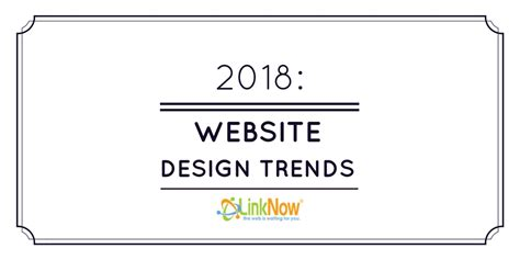 homepage design trends 100 homepage design trends the web design