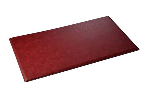 Standing Mats For Kitchen by Anti Fatigue Kitchen Mats For Comfort Standing Sheep Mats