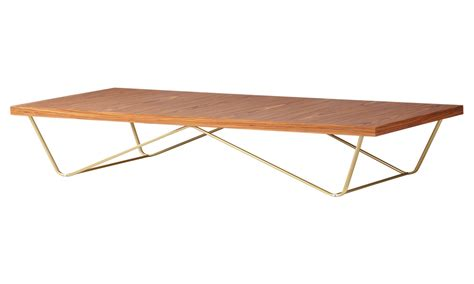 Pier One Glass Dining Room Table Simple Coffee Table Of Iron Glass Dining Table Pier One