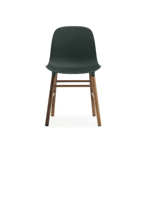 design form chairs form chair normann copenhagen