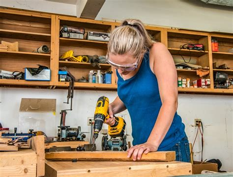diy woodworking cls finance career a finance and career magazine