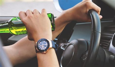 How To Compare Car Insurance Rates Effectively   Insurance