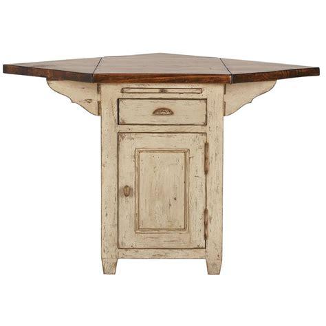 meuble cuisine pour salle de bain d 233 licieux revetement adhesif pour meuble de cuisine 4