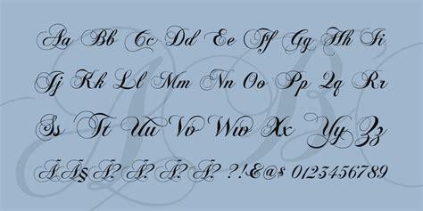 Wedding Font Openoffice by Chopin Script Font 183 1001 Fonts