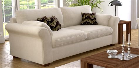 fabric sofa sale uk icon 3 seater sofa fabric sofas
