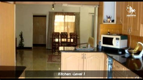single bedroom flat for sale in bangalore single bedroom apartment for sale in bangalore 28 images