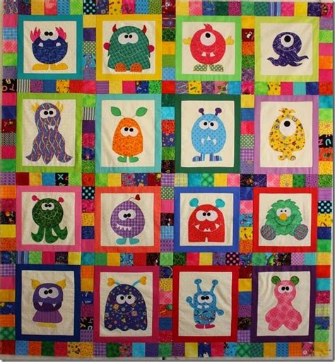 25 best ideas about quilts for on baby