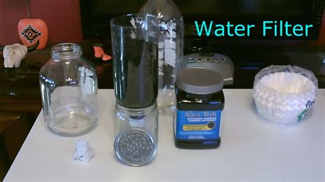 is sink water bad for you is faucet water bad for you studor sewer valve