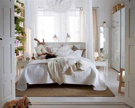 french style bedrooms modern bedroom decorating ideas in provencal style