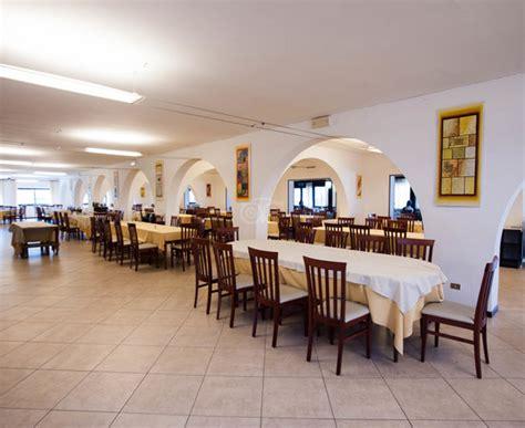 hotel porto conte alghero recensioni hotel portoconte alghero sardegna prezzi 2017 e recensioni