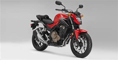 honda sports bikes 2017 cb500f honda sports bike review specs price bikes