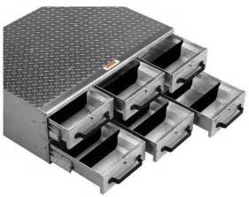 best 25 truck bed tool boxes ideas on
