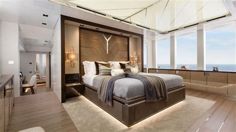 Interior Designers List by The Best Yacht Interior Designers Miami Design District