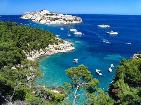 vacanza isole tremiti vacanze a isole tremiti visit italy