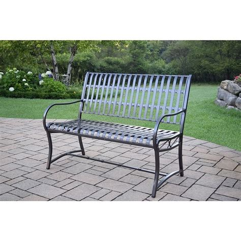 cheap wrought iron patio furniture find set vintage modern