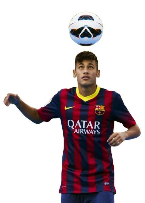 wallpaper barcelona kartun kumpulan foto neymar terbaru 187 foto gambar terbaru