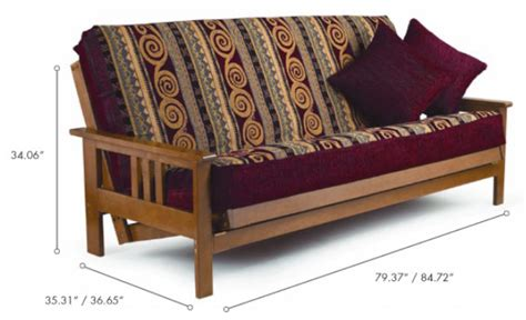 lifestyle solutions sofa bed convertible lifestyle solutions monterey sofa bed convertible