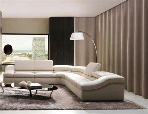 moroccan living room design dise o salas salones salitas best 48 minimalismo en salones muebles de dise 241 o
