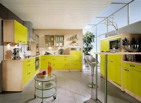 colorful kitchen design 10 modern and colorful kitchen designs design swan