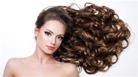 Jedai Jepitan Badai Besar rambut indah bervolume tanpa hanya dengan jepitan