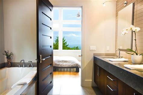 Modern Bathroom Door Modern Interior Doors Spaces Modern With Glass Door Interior Modern Beeyoutifullife