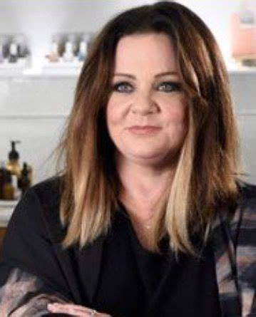 melissa mccarthy hair color 17 best images about hair and make up on pinterest long