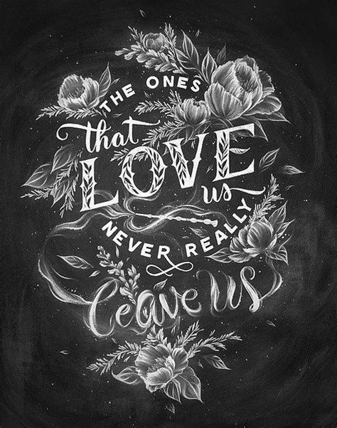 prisoner of love tattoo best 20 sirius black quotes ideas on harry