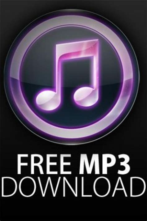 free android mp3 downloader free mp3 pro for android appsbang