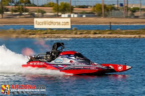 the lucas oil drag boat racing series teams compete for - Lucas Oil Drag Boat Racing Series 2017