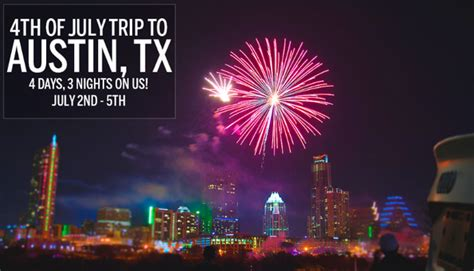 Win Free Ebay Gift Card - win a free 4th of july trip from silvercar more ebay gift card deals miles to memories