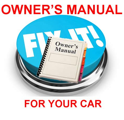 service manual 2002 mercury sable repair manual pdf mercury sable owners manual 2002 mercury sable owners manual 2002 download manuals technical