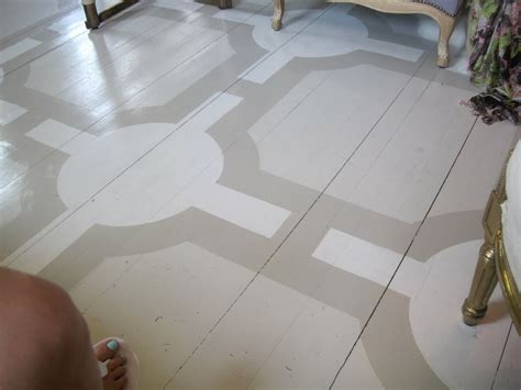 Floor Painting Ideas Wood Paint Wood Floor Ideas Tedx Decors Best Paint Wood Floors